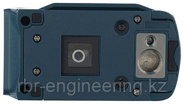 Лазерный уровень, Bosch GCL 2-15  Professional, 15 м, красный лазер, 0 601 066 E02, фото 3
