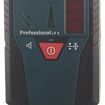 Лазерный уровень, нивелир Bosch GCL 2-50 Professional, 0 601 066 F01, фото 3