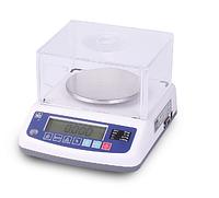 Весы лабораторные BK