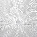 Корзина для хранения игрушек «Единорог» 35×35×45 см, фото 2
