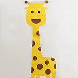 Корзина водонепроницаемая «Жираф», фото 2