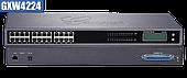 Шлюз VoIP Grandstream GXW4224
