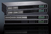 Шлюз VoIP Grandstream GXW4232