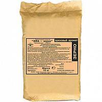 Эфа зерновая приманка со вкусом орехов от мышей мешок 10кг