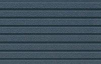 Японская фиброцементная фасадная панель KMEW Линеарная панель CL3927C