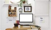 Дом и офис
