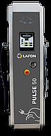 Станция быстрой зарядки: PULSE 50