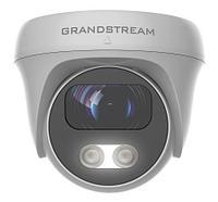 IP камера Grandstream GSC3610, фото 1