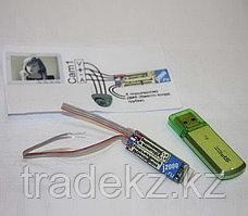 J2000-DF-Coordinat мини - блок сопряжения домофона координатный