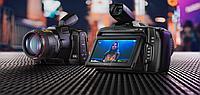 Blackmagic Pocket Cinema Camera 6K Pro, фото 1