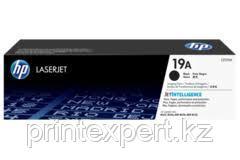 Картридж  HP CF219A