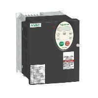 Преобразователь частоты Schneider Electric Altivar ATV212HU75N4 7,5 кВт
