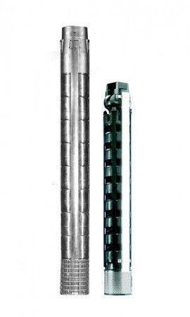 Скважинный насос СПА 10-200-20 чл