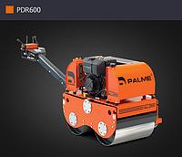ВИБРОКАТОК PALME PDR 600