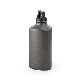 Бутылка для спорта 600 мл., SLATER