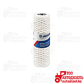 Фильтр топливный МАЗ Т201-1105538 П (из нити) Кострома