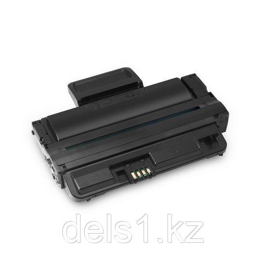 Картридж, Europrint, EPC-WC3220 (106R01486), Для принтеров Xerox WorkCentre 3220/3210, 4100 страниц.