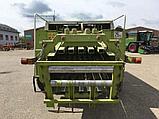 Пресс-подборщик Claas Quadrant 1200RC, фото 2
