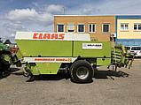 Пресс-подборщик Claas Quadrant 1200RC, фото 4