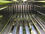 Пресс-подборщик Claas Quadrant 1200RC, фото 5