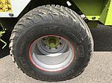 Пресс-подборщик Claas Quadrant 1200RC, фото 8