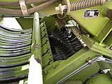 Пресс-подборщик Claas Quadrant 1200RC, фото 6