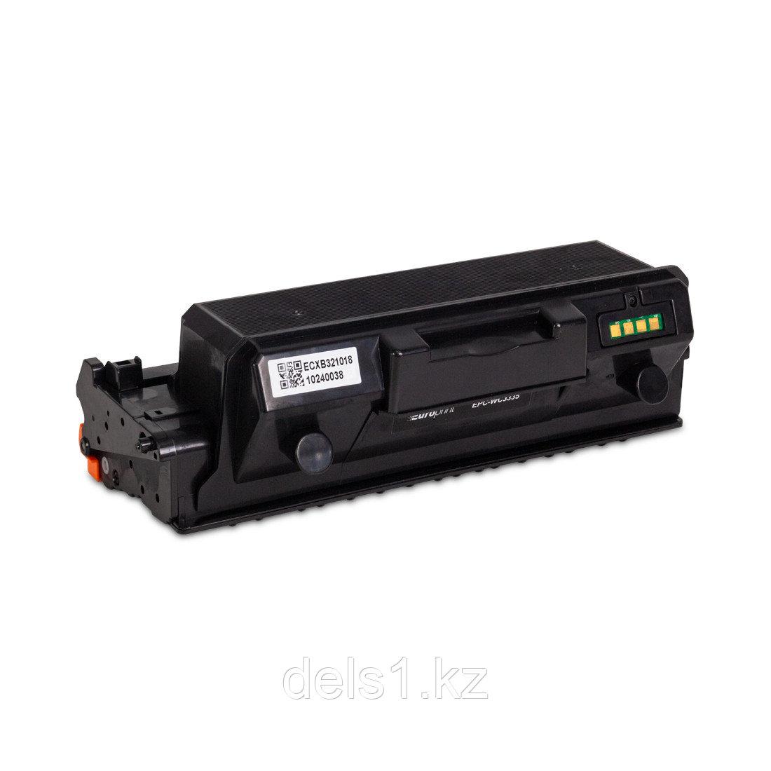 Картридж, Europrint, EPC-WC3335 (106R03623), Для принтеров Xerox Phaser 3330, WorkCentre 3335/3345, 15000 стра