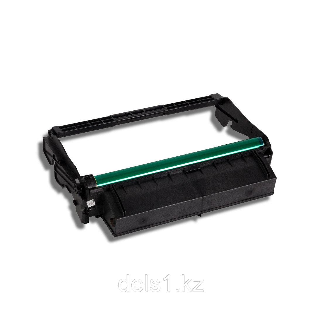 Принт-картридж, Europrint, EPC-101R00555 (WC3335/3345), Для принтеров Xerox Phaser 3330, WorkCentre 3335/3345,