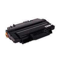 Картридж, Europrint, EPC-106R01373, Для принтеров Xerox Phaser 3250MFP, 3500 страниц.