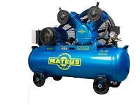 Воздушный компрессор Mateus MS03307
