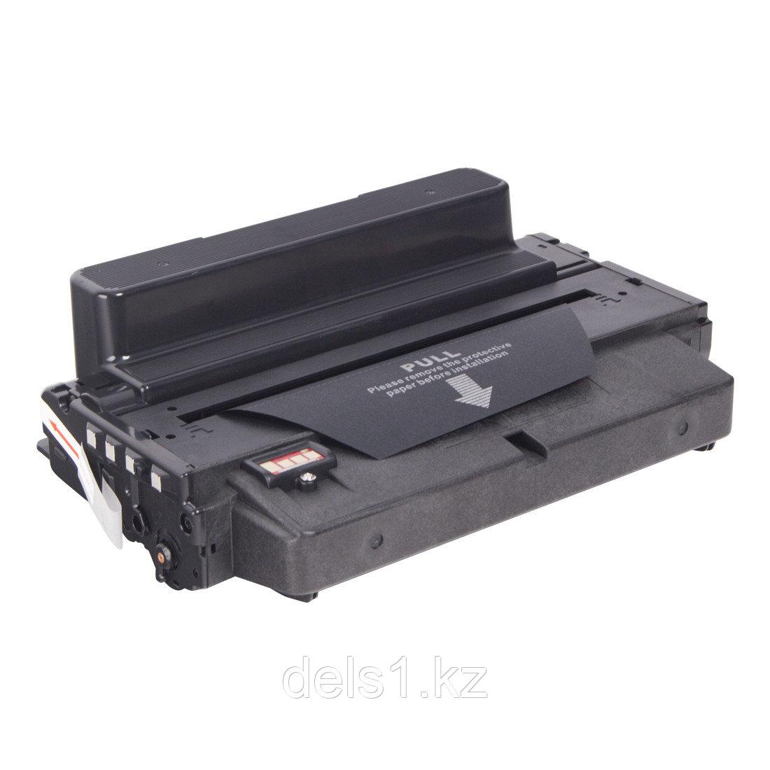 Картридж, Europrint, EPC-WC3325 (106R02312), Для принтеров Xerox WorkCentre 3325, 11000 страниц.