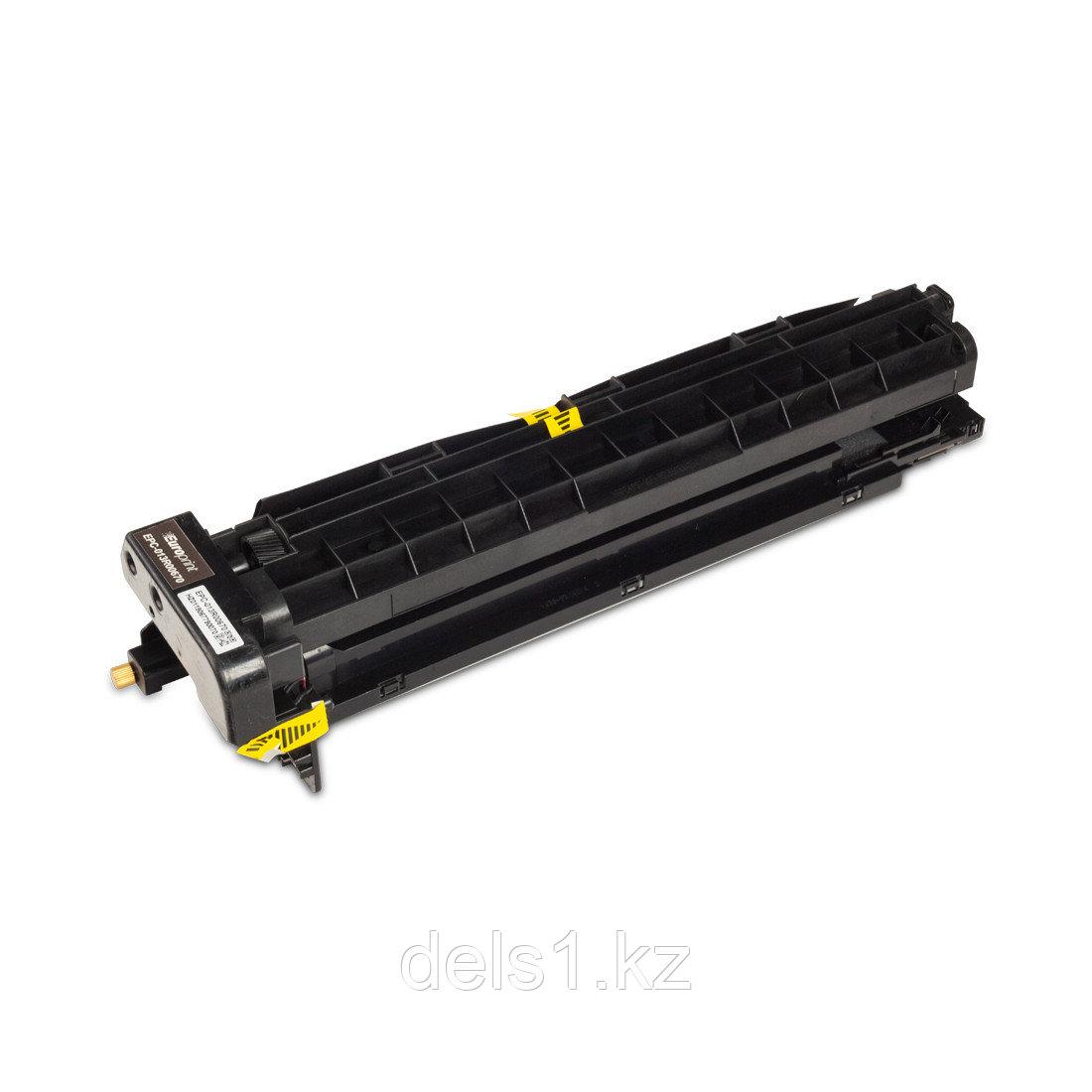 Драм-картридж, Europrint, EPC-013R00670, Для принтеров Xerox WorkCentre 5019/5021/5022/5024, 80000 страниц.