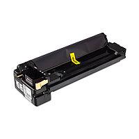 Драм-картридж, Europrint, EPC-101R00432, Для принтеров Xerox WorkCentre 5016/5020, 22000 страниц.
