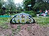 Лаз Лукоморье СО 1.10.02, фото 4