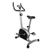 Велотренажер SportElite SE-5031