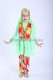 Узбекский костюм в Алматы и Нур-Султан, фото 2