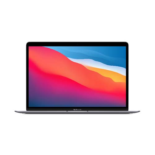 Apple MacBook Air 2020 13.3 512 ГБ MGN73 space grey