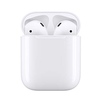 Apple AirPods 2 MV7N2 charging case White