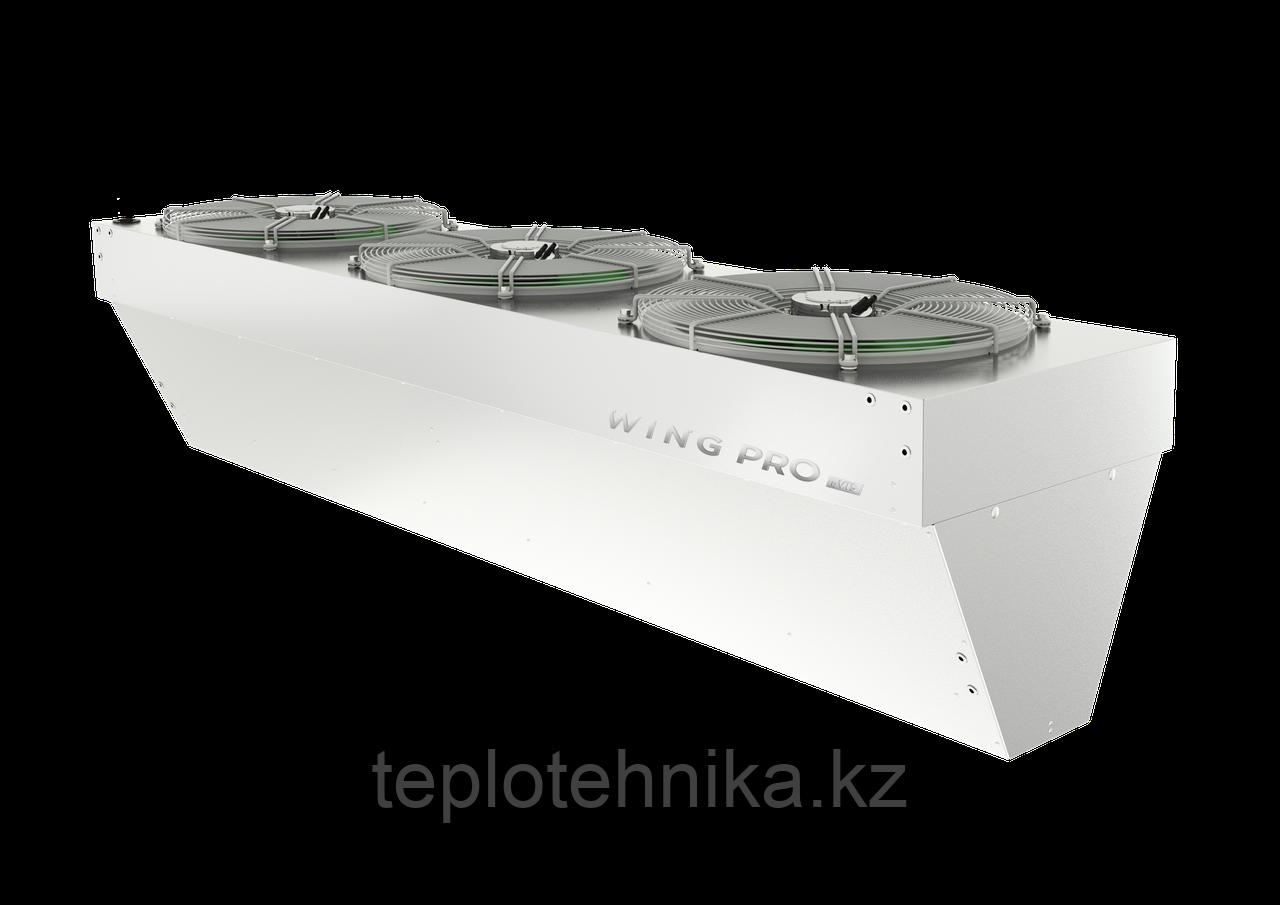 Воздушная завеса WING PRO C200 AC (Без нагревателя)
