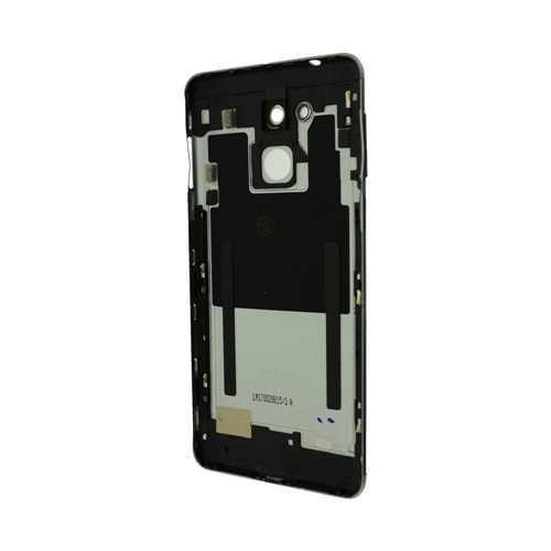 Корпус Huawei Honor 5x, серый ( Grey)