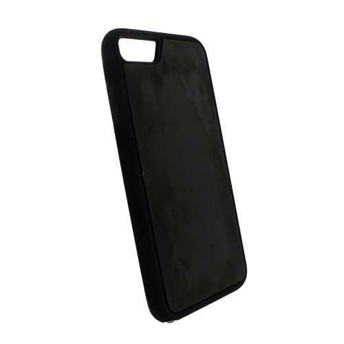 Чехол Anti-Gravity for iPhone 7, черный