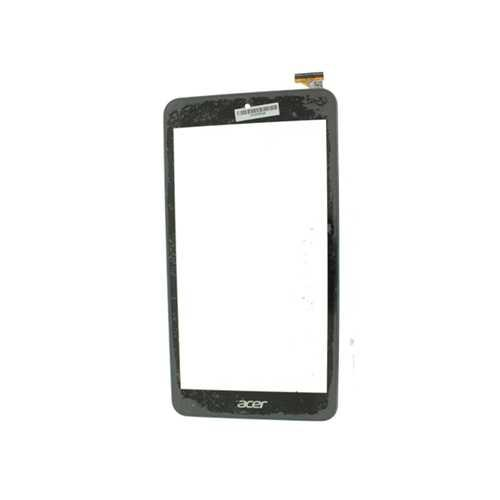 Сенсор Acer Iconia One 7 B1-780 Tablet, черный (Black)