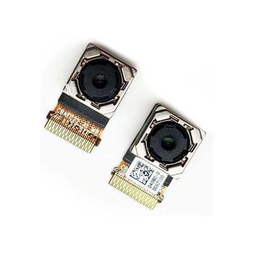 Камера Asus ZenFone 2 ZE551ML основная (с разбора)