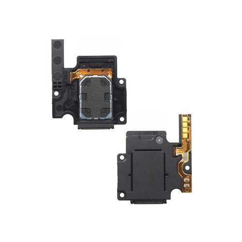 Полифонический динамик Samsung Galaxy A6 (2018) SM-A600