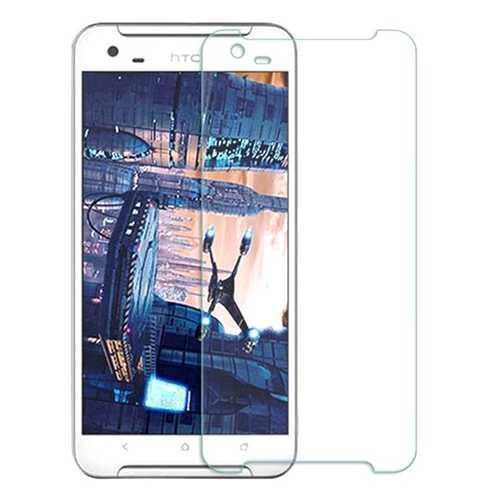 Защитное стекло HTC One X9 Dual Sim