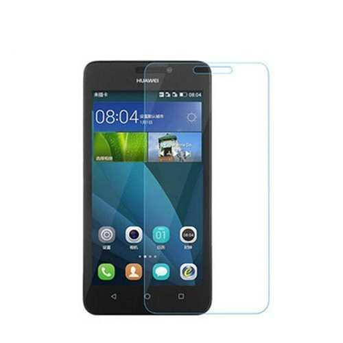 Защитное стекло Huawei Ascend Y635