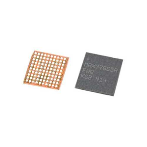 Контроллер питания Xiaomi Mi3 (T65913B2BC)
