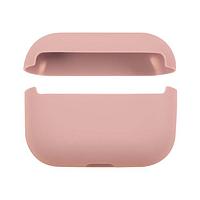 Чехол USAMS для AirPods Pro розовые