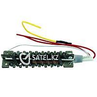 Нагревательный элемент для цифровых паяльных станций серии 878, 8xx