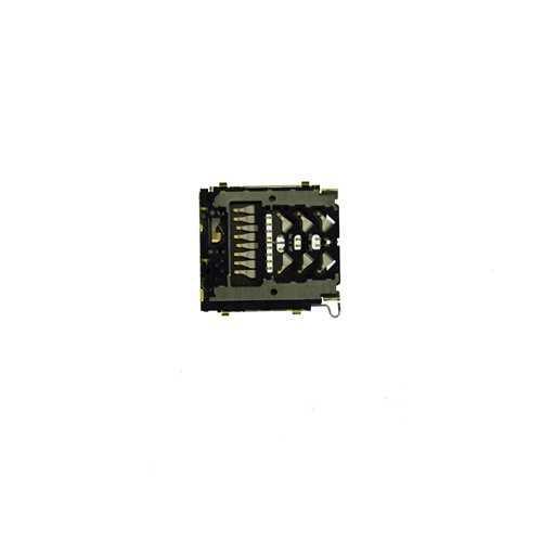 Считыватель SIM карты Samsung Galaxy A3/A5/A7 A300/A500/A700